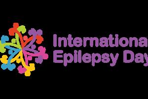Journée mondiale de l'épilepsie: la plateforme d'électrophysiologie présente ses activités de soutien pour les équipes de recherche travaillant sur l'épilepsie